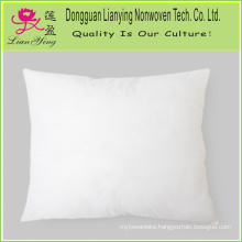 High Quality Polyester Fiber Cushion Inserts