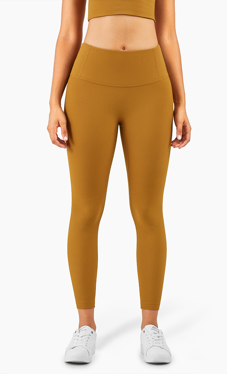 running yoga sports legging (5)