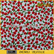canvas fabric wholesale stock lot home textiles fabric printing