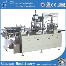 Automatic Thermoforming Machine/Rubber Injection Molding Machine Price