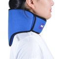 Venta al por mayor Cooling Neck Pain Relief Belt Ice Pack