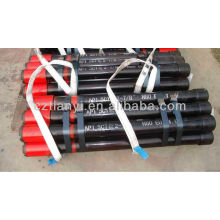 casing and tubing api 5ct n80