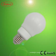 2015 SAA LED B22 Bulb
