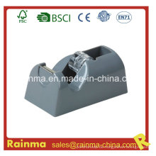 Hochwertiges ABS Material 1 '' Core Desk Tape Dispenser