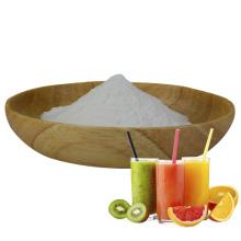 Steviol Glycosides Erythritol Licorice compound sweetener