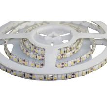 Impermeable flexibles 3528 tiras (120LEDs / M)