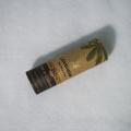 Personal Label CBD Cream Cosmetic Jar Packaging Box