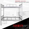 Top seller metal bed,metal dorm bed, metal bunk bed for sale
