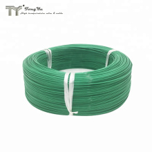 MIL-W-16878/5 Type EE Military Cable