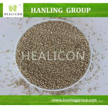 Гидролизованный белок зернистый 90% (сорт корма)