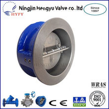 Best selling api standard forged steel check valve
