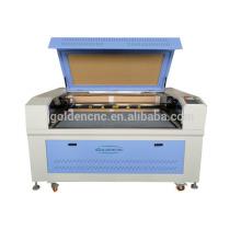 Горячая распродажа IGL-6090 150 Вт со2 лазерной резки с чпу