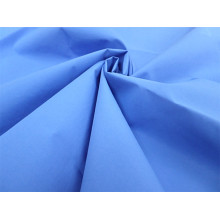 228t Nylon Taslon Fabric for Garment (XSN-003)