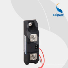 Высококачественное вспомогательное реле Saipwell с сертификацией CE (SSR-DA)