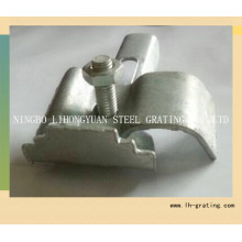 Type B Grating Fastener for Steel Grating