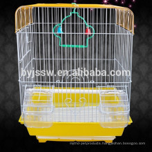 Pet Cages For Birds