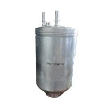 adapté au filtre à carburant de haute qualité de Volkswagen 2N0 127 401 Q 2N0127401Q