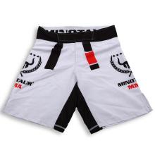Vente en gros Sublimated Custom Board Men Shorts