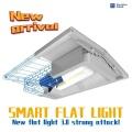 Luz solar directa de fábrica de 16W