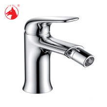 High Quality Durable Using Various brass bidet taps