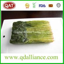 Bqf Whole Leaf Spinach