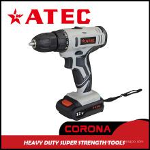 Broca sem corda elétrica da ferramenta da bateria da bateria de Ni-CD (AT7512)