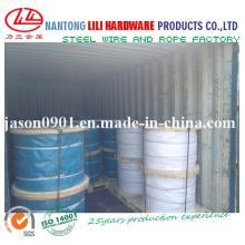 Corda de aço (fabricante)