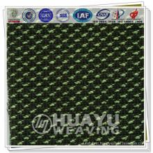 Breathable Mattress Cover Air Mesh Fabric