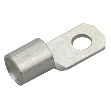 DIN46234 CABLE LUGS