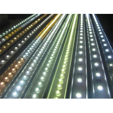 LED Aluminum Profile 5050/5730 LED Rigid Strip with CE RoHS