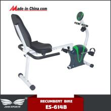Новый дизайн Life Fitness Упражнение Лежащий велосипед для продажи