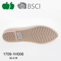 Women High quality Fashion Beauty Chaussures décontractées