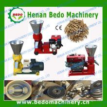 Biomas wood pellet mill 0086133 43869946