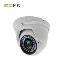2017 neue Produkte 2,8-12mm Autofokusobjektiv Sony IMX291 Starvis AHD CVBS CVI TVI CCTV-Kameras 1080P 2.0MP