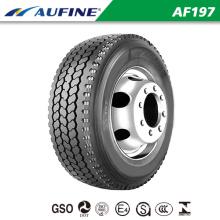 (315/80R22.5) Heary LKW-Reifen für Reifenhändler