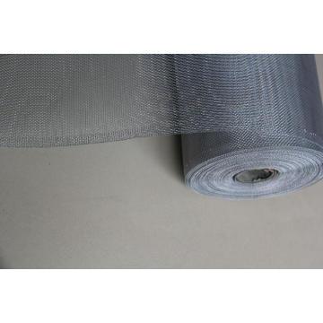 Aluminum Window Screen/Aluminum Wire Mesh