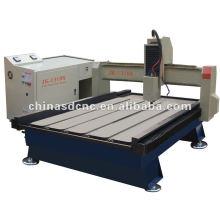 JK-1318S CNC камню машина