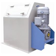 Rouleau de séparation magnétique de graine de graine de soja