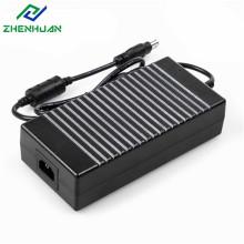 120W 24 Volt High PFC Desktop Power Supplies