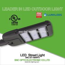 Высокое качество модуль Сид 180w улице свет