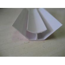 PVC Zubehör - Innenecke