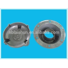 OEM ODM electronic sand casting precision cnc machining parts