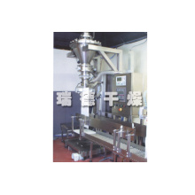 Negative pressure pneumatic conveying system manfacturers