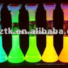 Fluoreszenzfarbstoffe für Farben