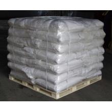 Dibasic Lead Stearate -PVC Stabilizer