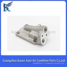 Автомобильный двигатель 4Y a / c компрессор кондиционер части 10PA серия