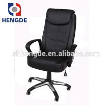 Silla de la señora de la oficina / silla ajustable de la venta de la oficina de la función popular