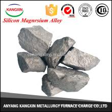 Ferro Silicon Magnesium Alloy /Nodulizer