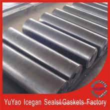Auto Parts Oil-Resisting Asbestos-Rubber Sheets Xjb300