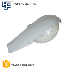 Die-casting aluminum housing 250W High Sodium lamp street light